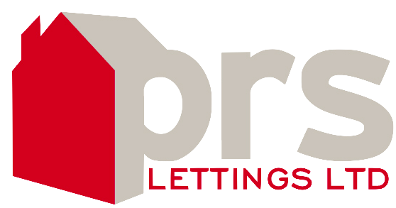 PRS Lettings